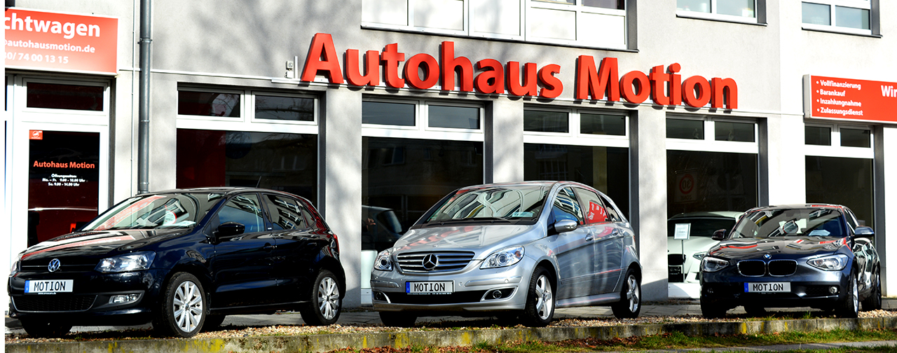 Autohausmotion.de
